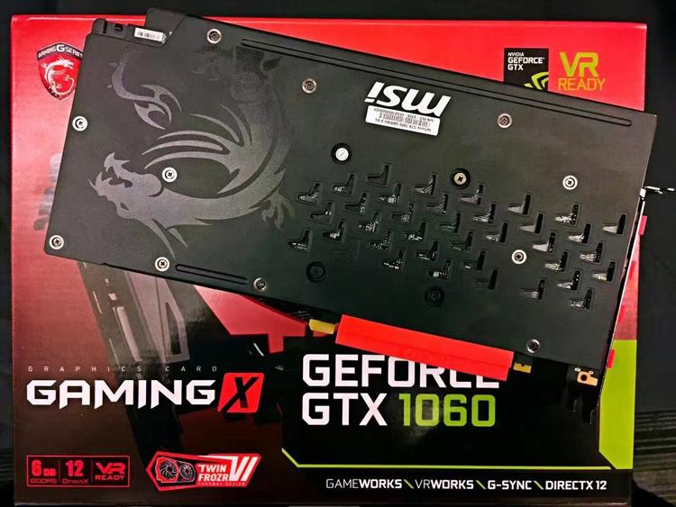 msi-geforce-gtx-1060-gaming-x-card_3-2
