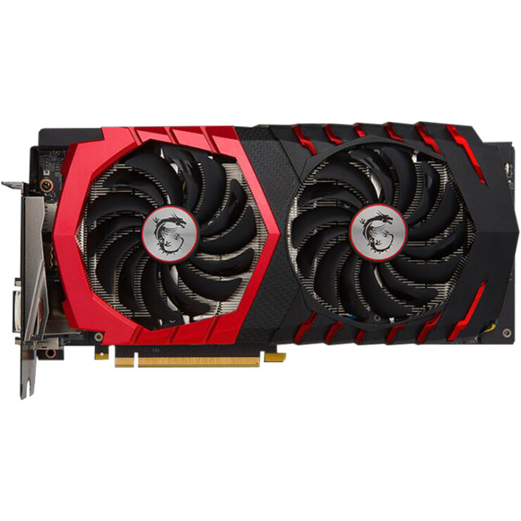 msi-geforce-gtx-1060-gaming-x_2