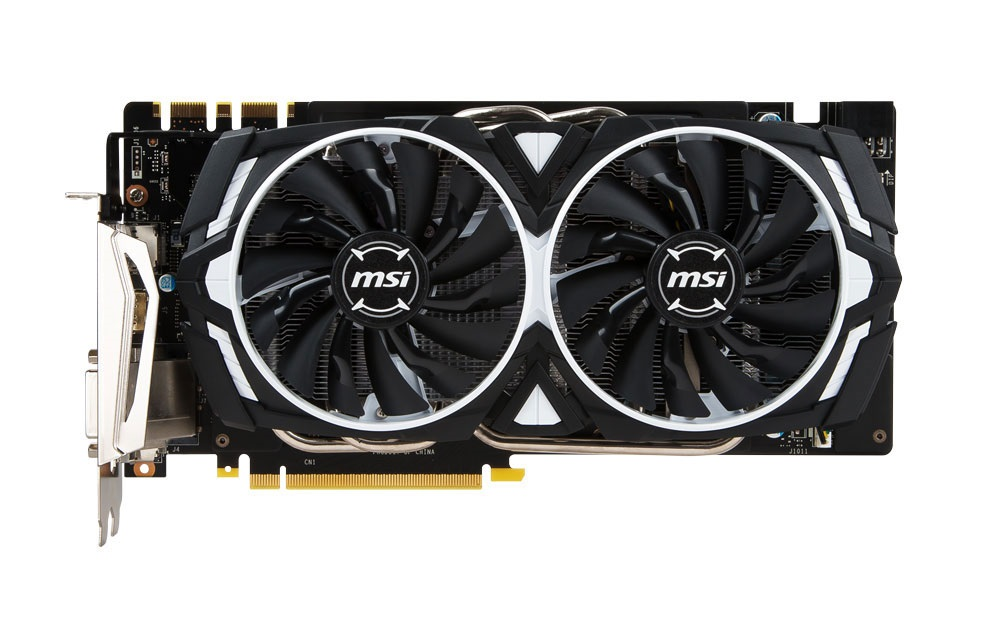 msi-geforce-gtx-1070-amor-x-oc_1