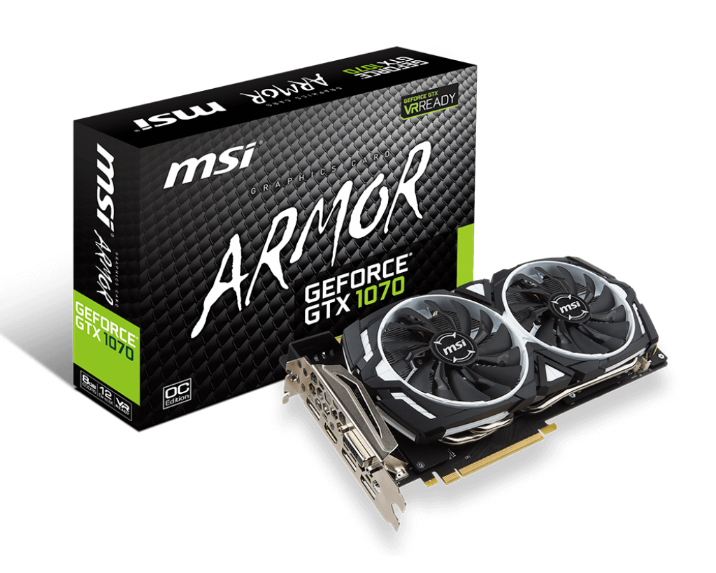 msi-geforce-gtx-1070-armor-x-oc_1