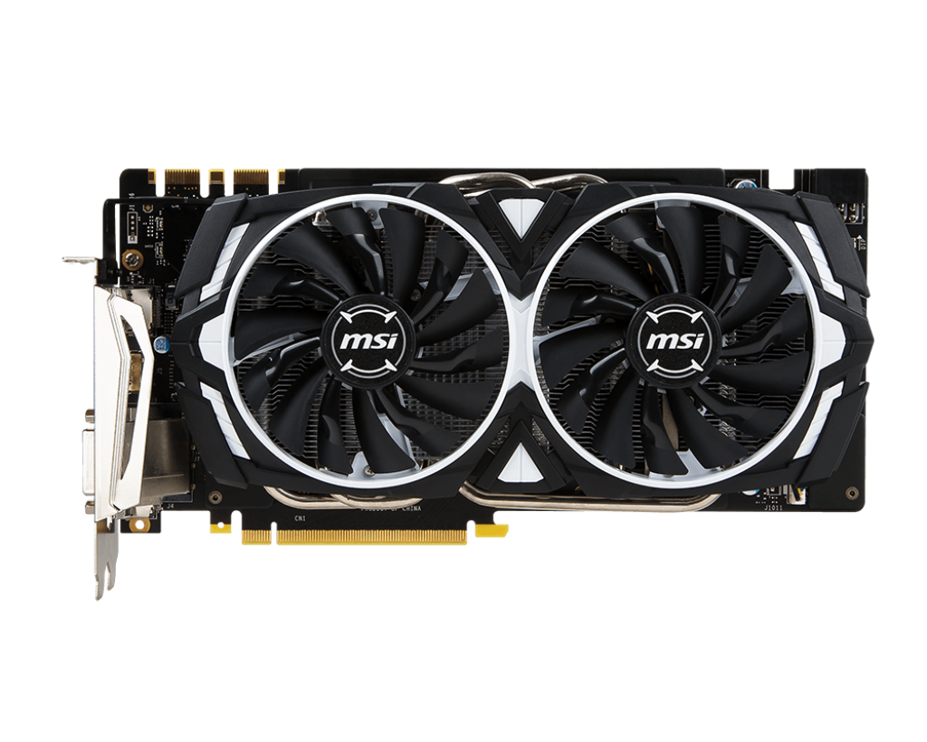 msi-geforce-gtx-1070-armor-x-oc_2