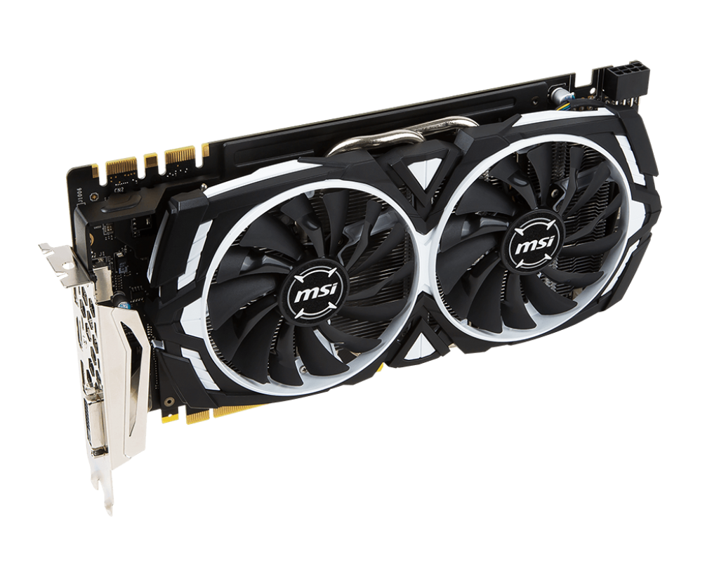 msi-geforce-gtx-1070-armor-x-oc_4