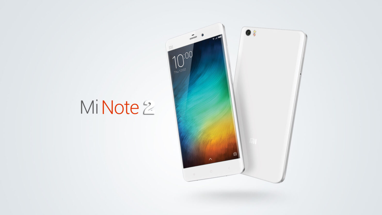 Xiaomi Mi Note 2 Rumored To Come With Massively Upgraded Specs, Including A Dual-Camera