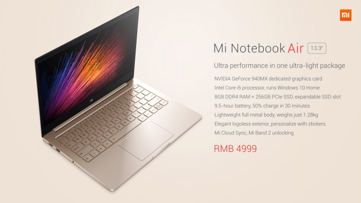 mi-notebook-air-20