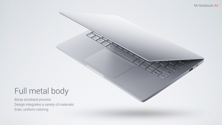 mi-notebook-air-7