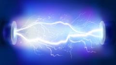 electricity-copy