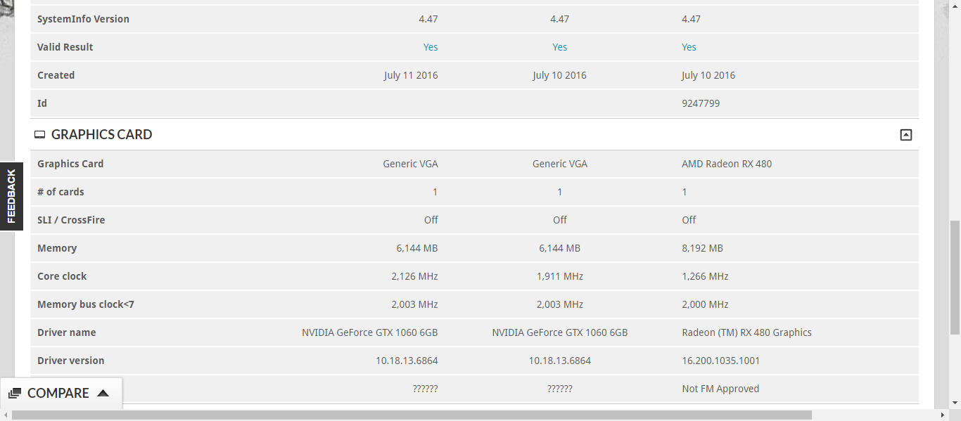 nvidia-geforce-gtx-1060-2-ghz-overclock-3dmark_2