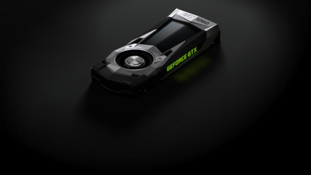 NVIDIA-GeForce-GTX-1060-Custom-635x357