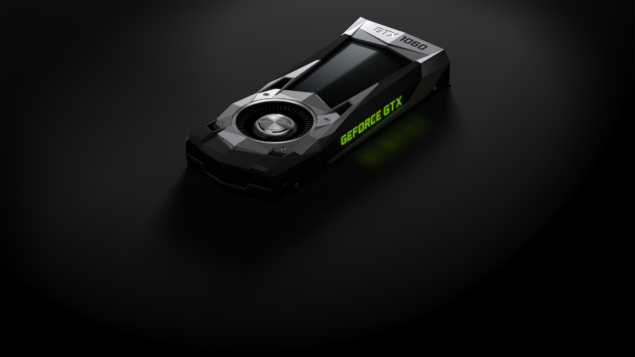 NVIDIA-GeForce-GTX-1060-Custom-635x357