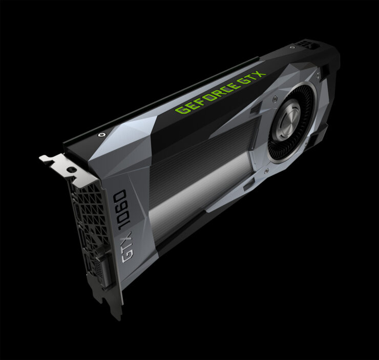 nvidia-geforce-gtx-1060-founders-edition_3