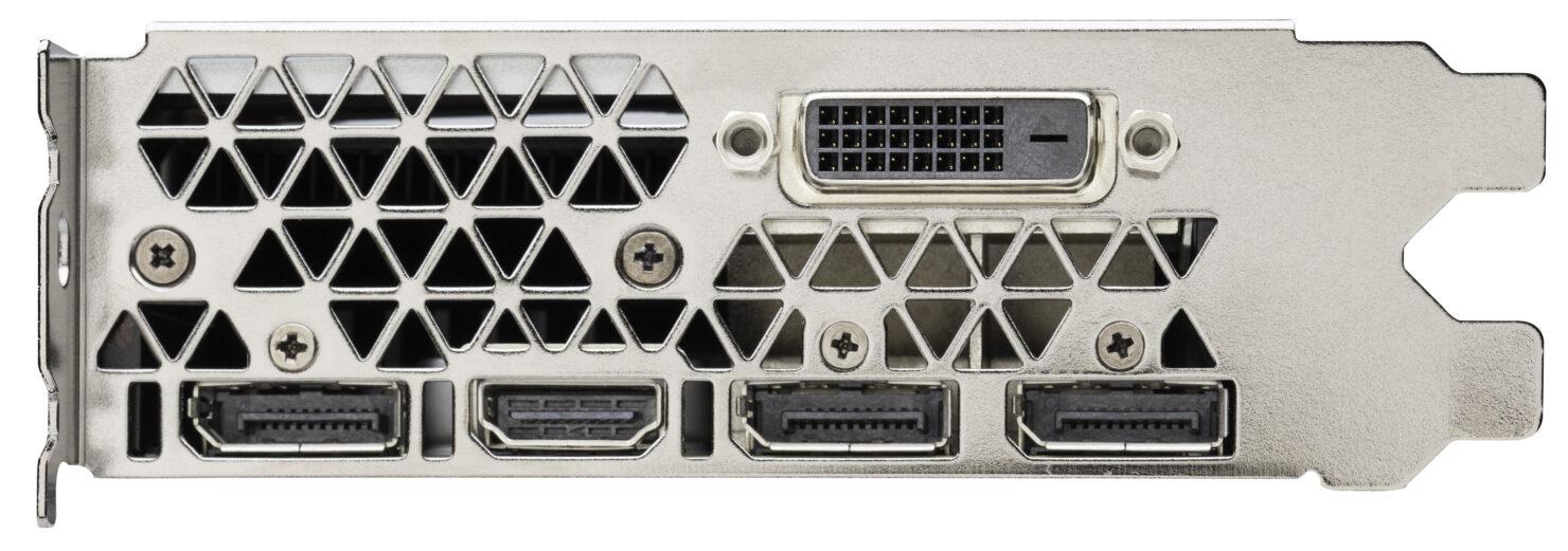 nvidia-geforce-gtx-1060-founders-edition_6