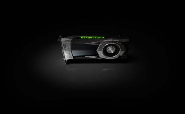 NVIDIA GeForce GTX 1060 3GB Specs Leaked – Half The Video Memory And More Than A Few Changes Between 6gb Version