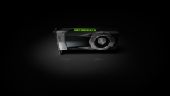 nvidia-geforce-gtx-1060-founders-edition_8-custom-635x393-2