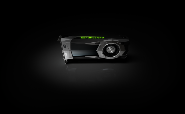 nvidia-geforce-gtx-1060-founders-edition_8-custom