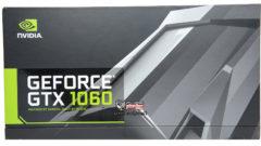 nvidia-geforce-gtx-1060-graphics-card_box