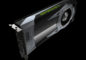 nvidia-geforce-gtx-1060-official_1-2