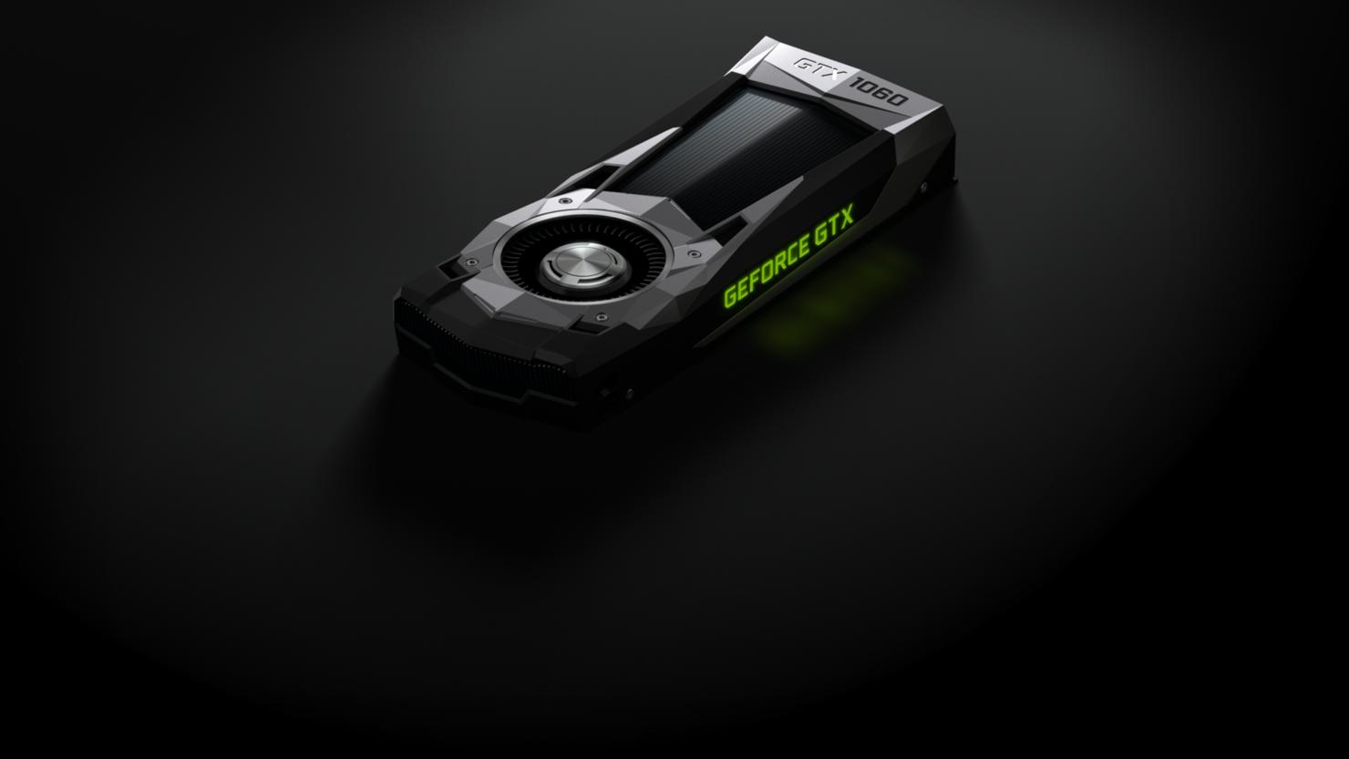 nvidia-geforce-gtx-1060-official_2-custom