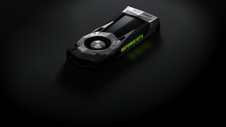 nvidia-geforce-gtx-1060-official_2-custom