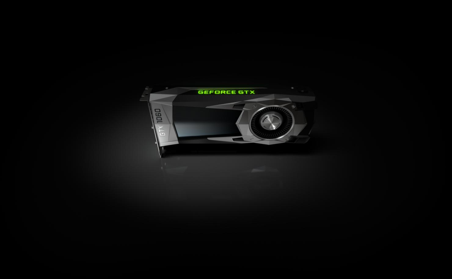 nvidia-geforce-gtx-1060-official_4-custom