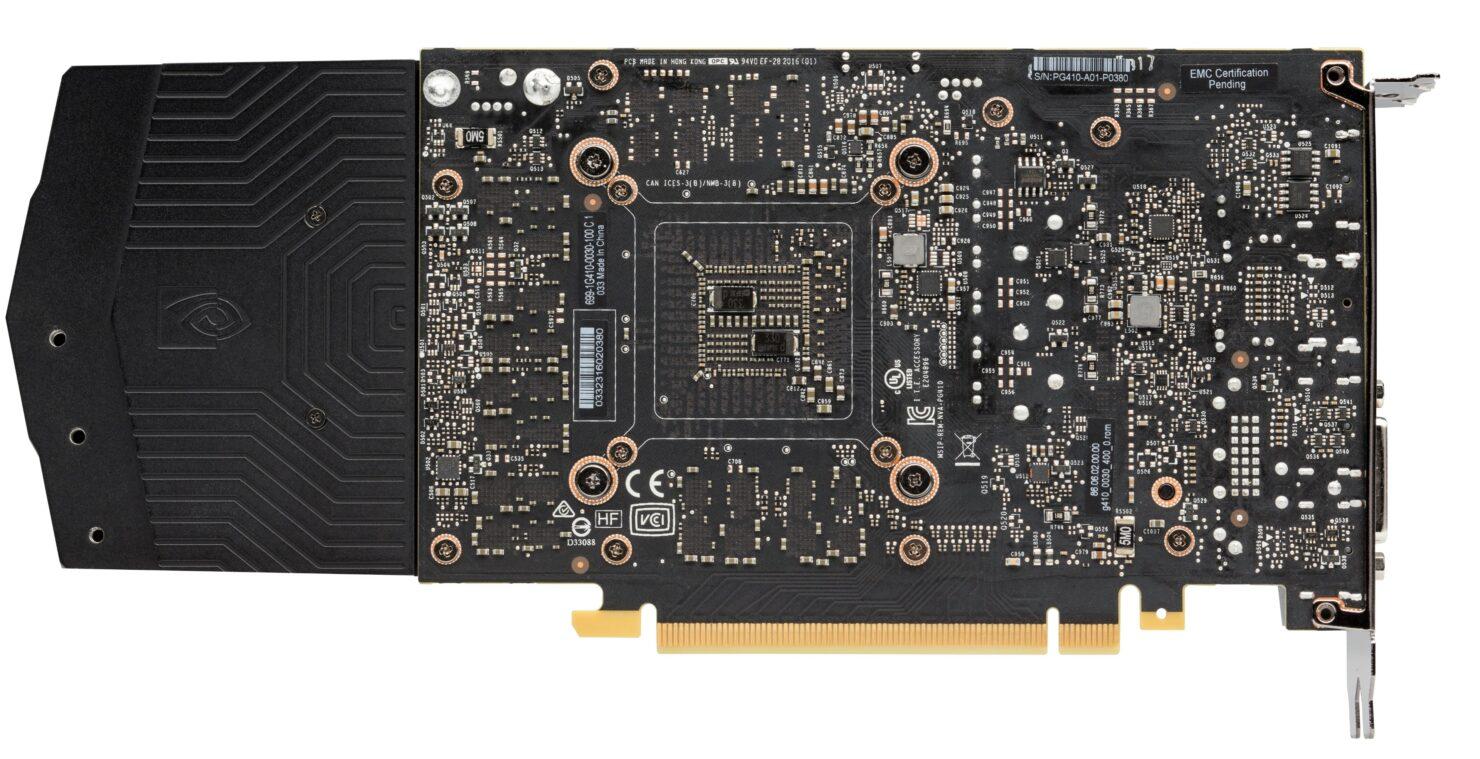 nvidia-geforce-gtx-1060-official_back-custom