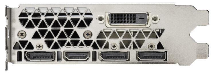 nvidia-geforce-gtx-1060-official_bracket