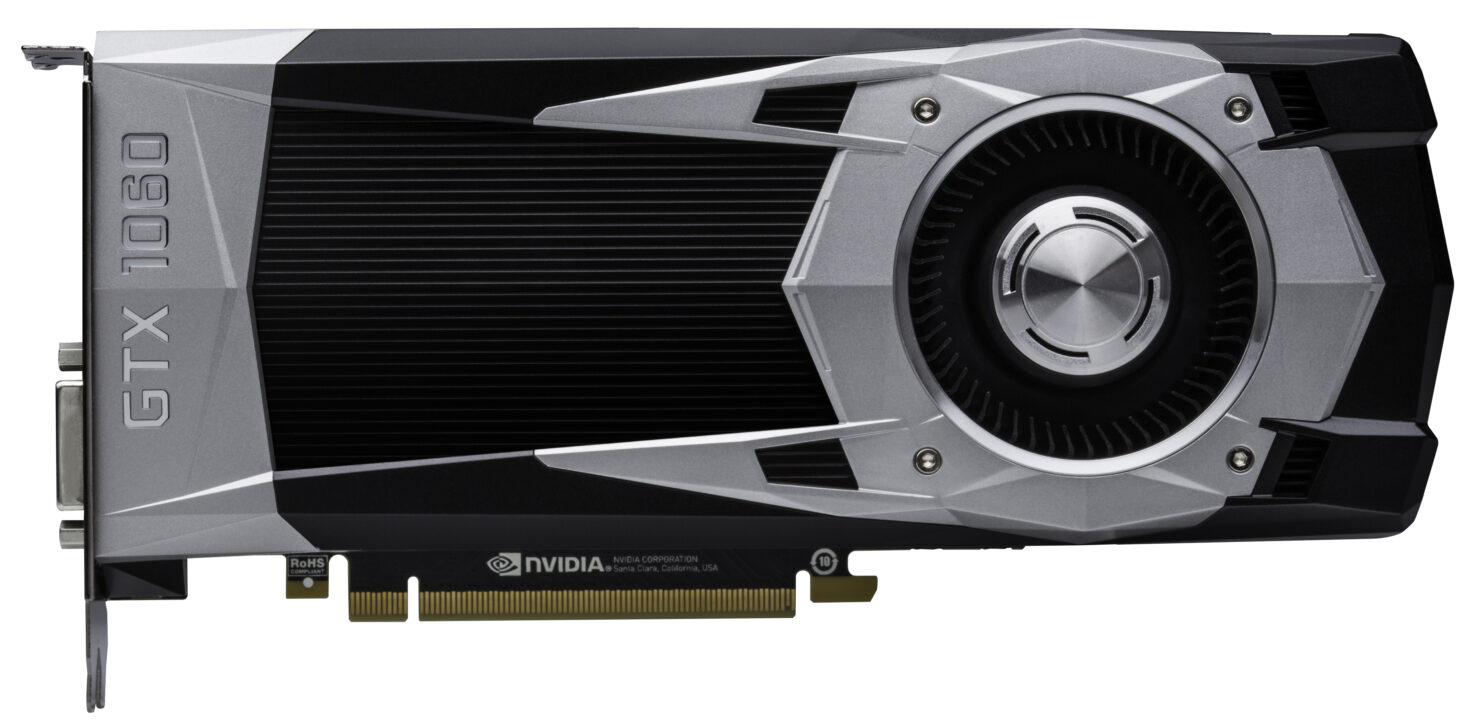 nvidia-geforce-gtx-1060-official_front
