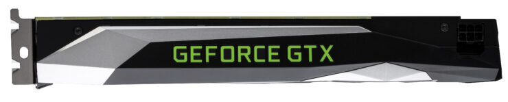 nvidia-geforce-gtx-1060-official_side