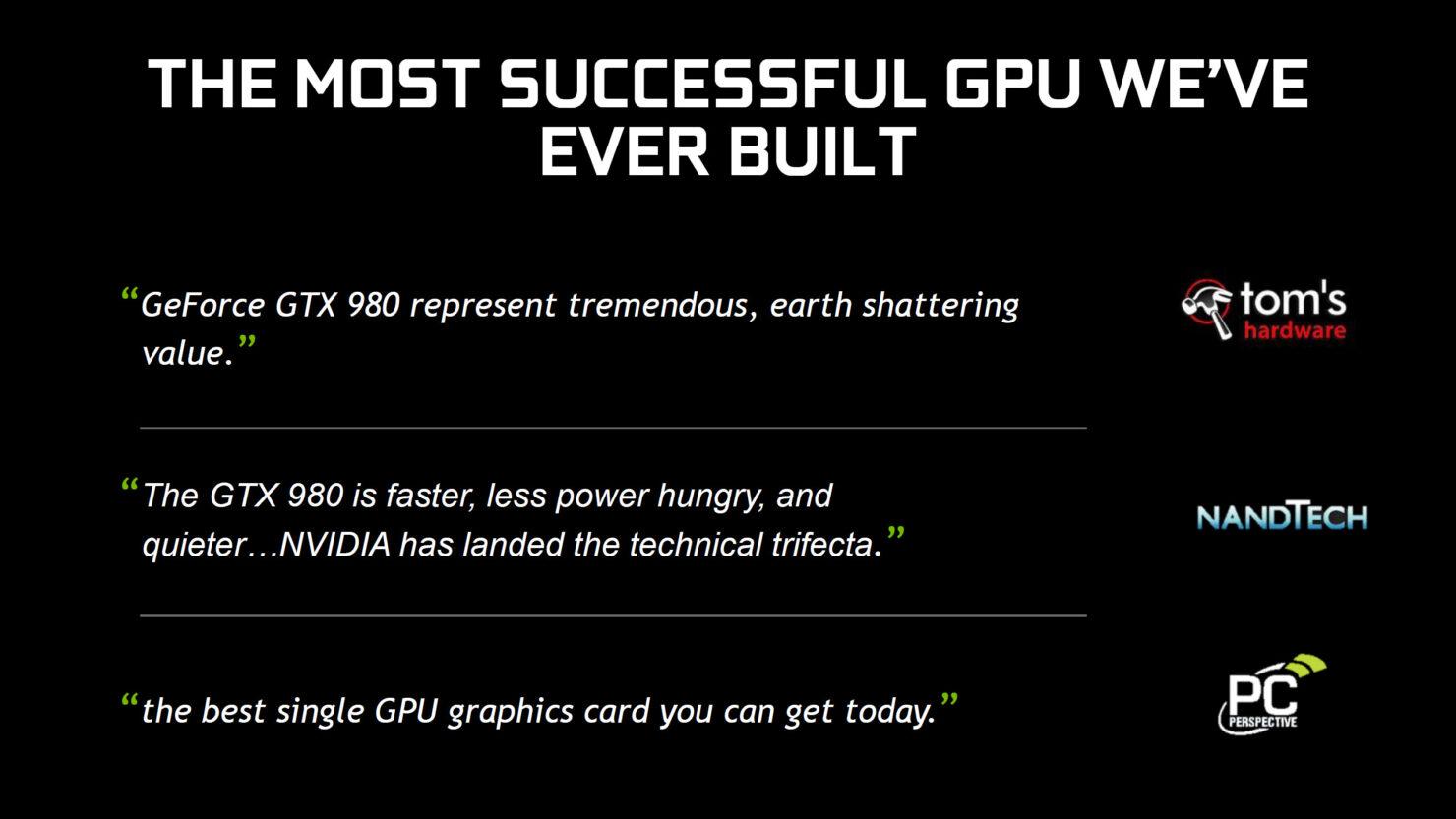 nvidia-geforce-gtx-1060-slide_980