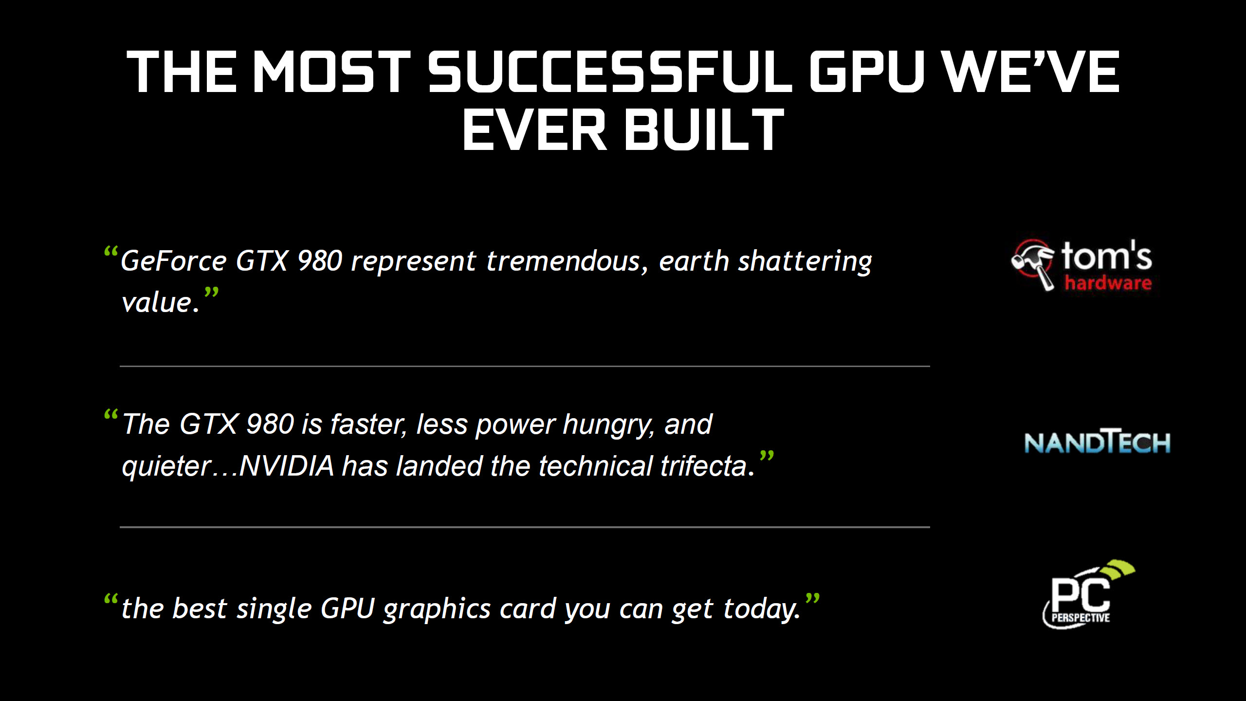 NVIDIA GeForce GTX 1060 Final Specifications Confirmed