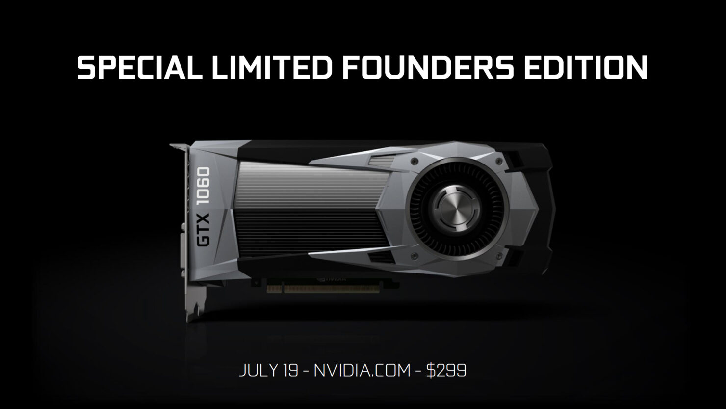 nvidia-geforce-gtx-1060-slide_founders-edition