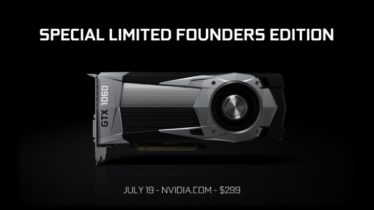 nvidia-geforce-gtx-1060-slide_founders-edition
