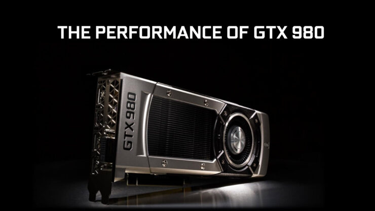 nvidia-geforce-gtx-1060-slide_gtx-980-performance