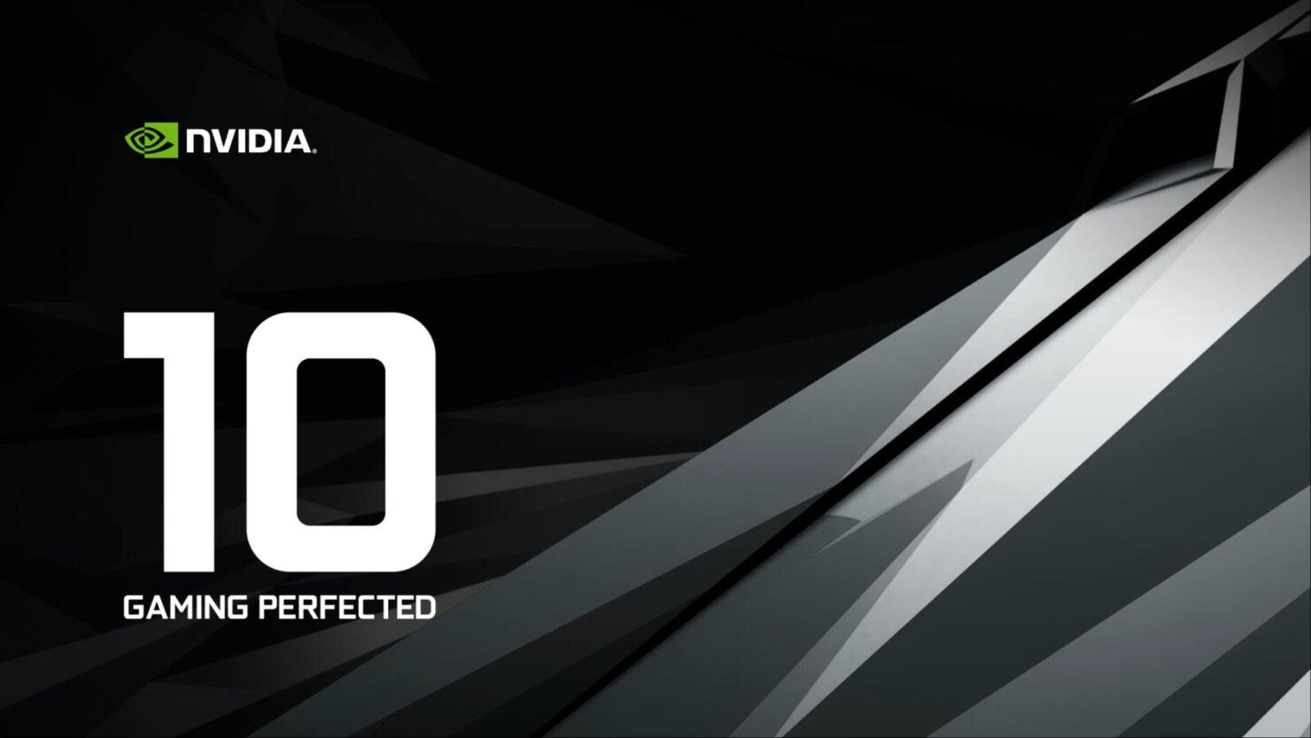 nvidia-geforce-gtx-1060-slide_geforce-10-series