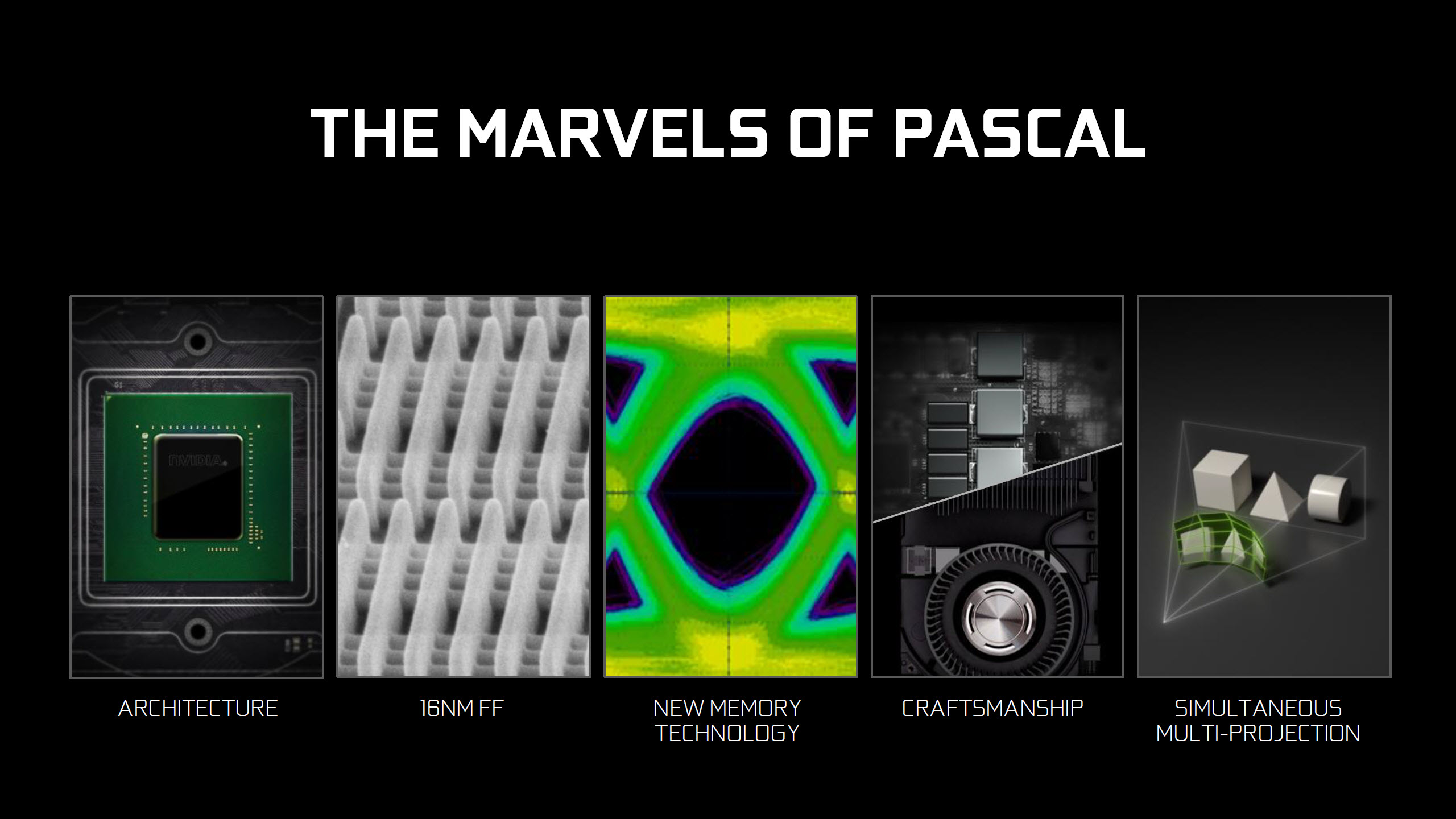 Nvidia geforce gtx 1050 ti specifications and performance leaked nvidias pascal gpus are the most advanced and the most efficient finfet based chips made to publicscrutiny Images