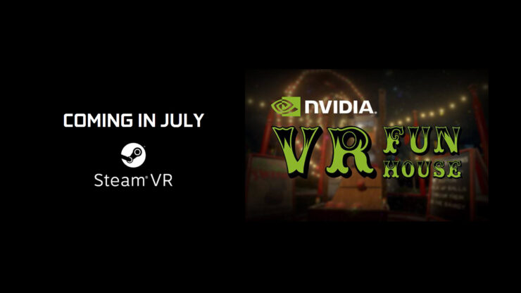 nvidia-geforce-gtx-1060-slide_vr-funhouse
