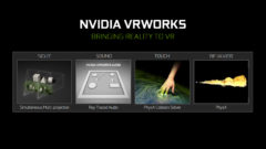 nvidia-geforce-gtx-1060-slide_vrworks