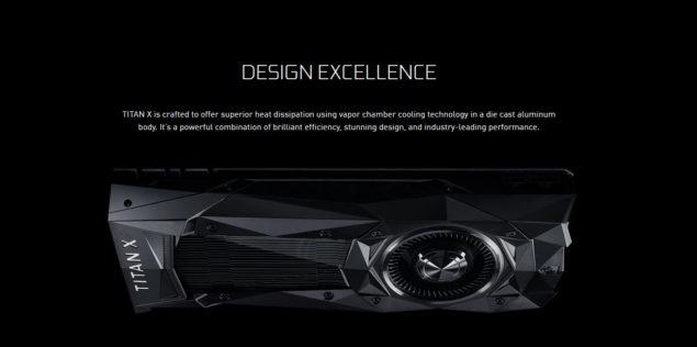 NVIDIA GeForce GTX Titan X Pascal_2