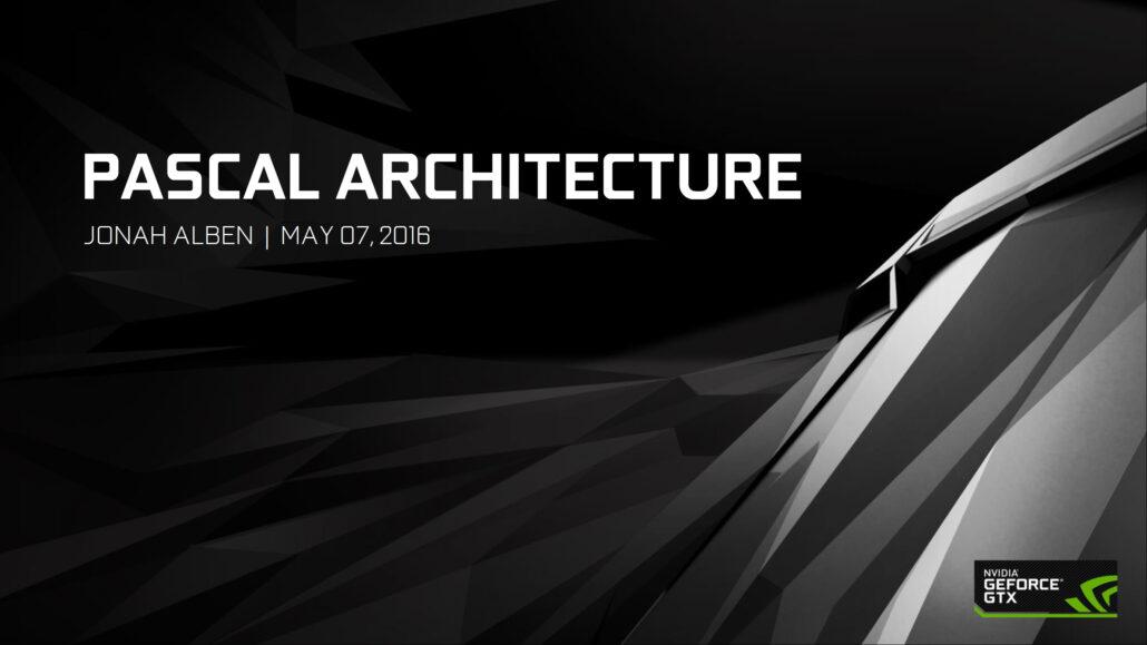 nvidia-pascal-features_1