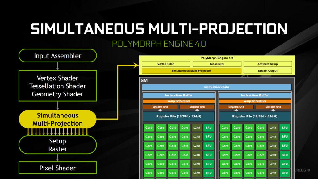 nvidia-pascal-features_10