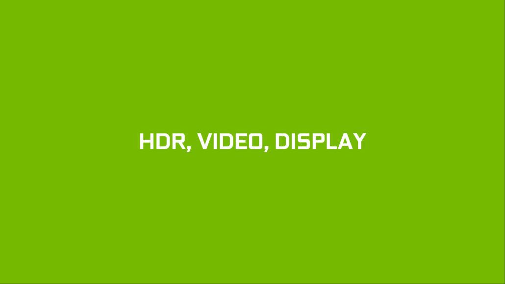 nvidia-pascal-features_20