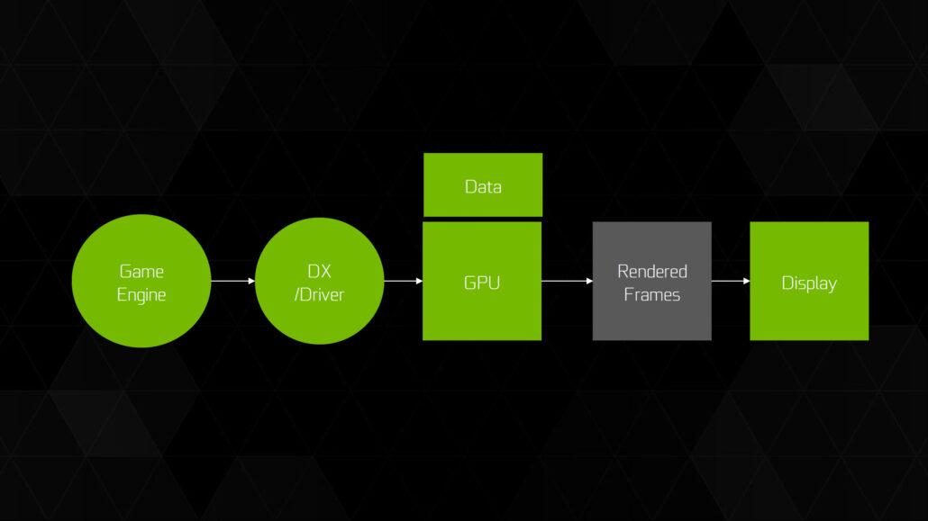 nvidia-pascal-features_28