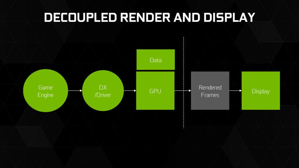 nvidia-pascal-features_30