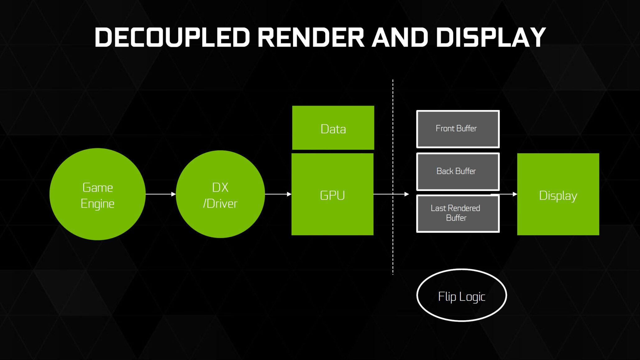 nvidia-pascal-features_32