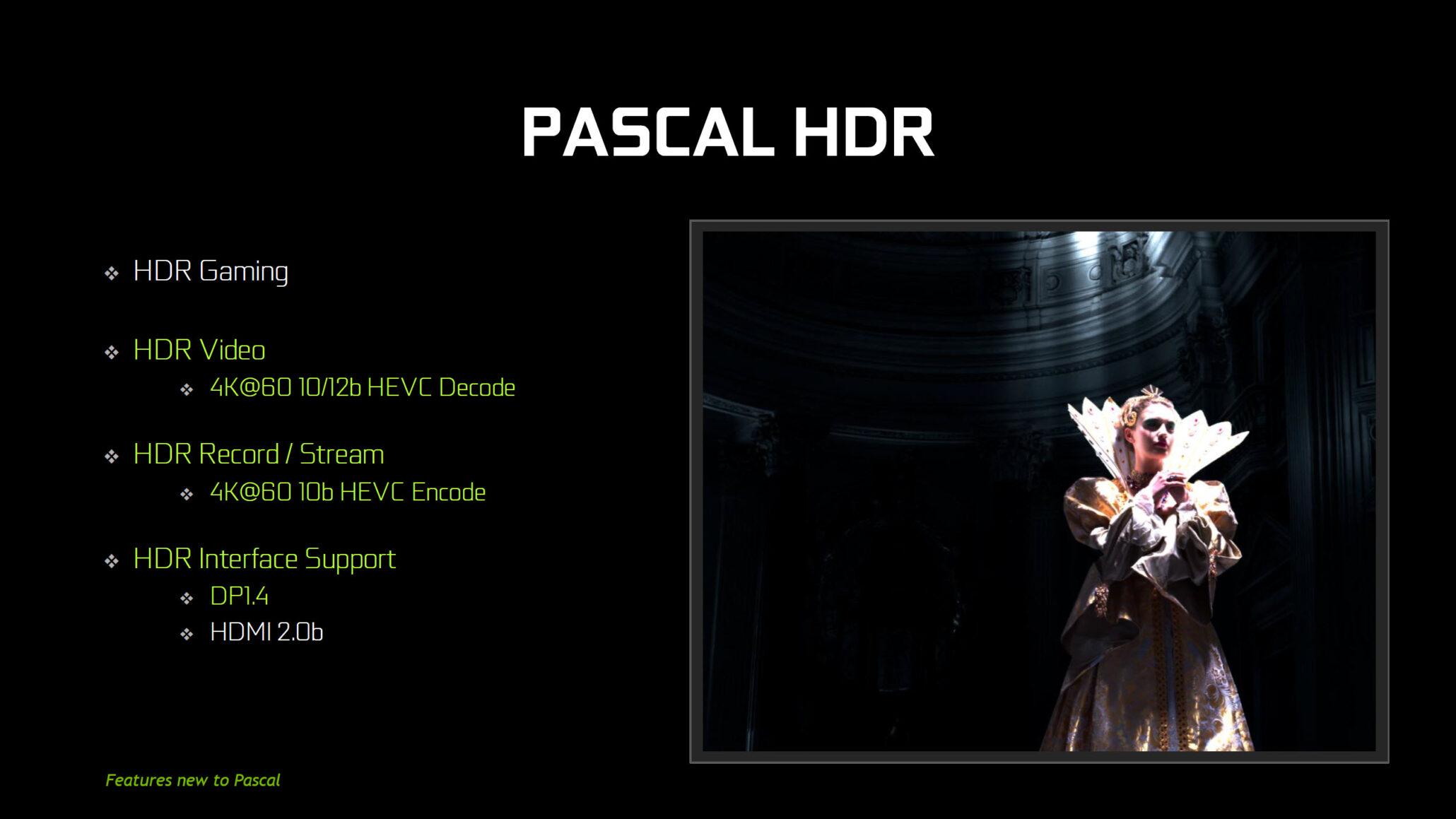 nvidia-pascal-features_34