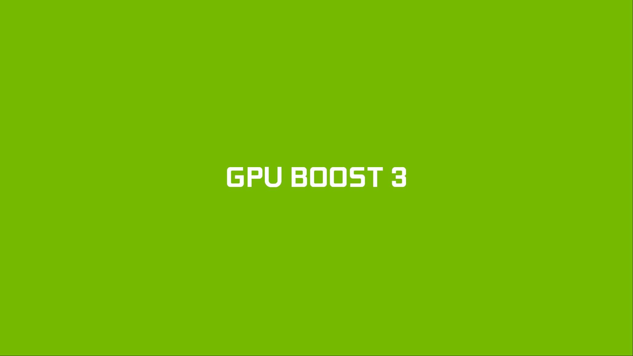 nvidia-pascal-features_39