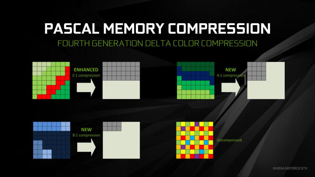 nvidia-pascal-features_4