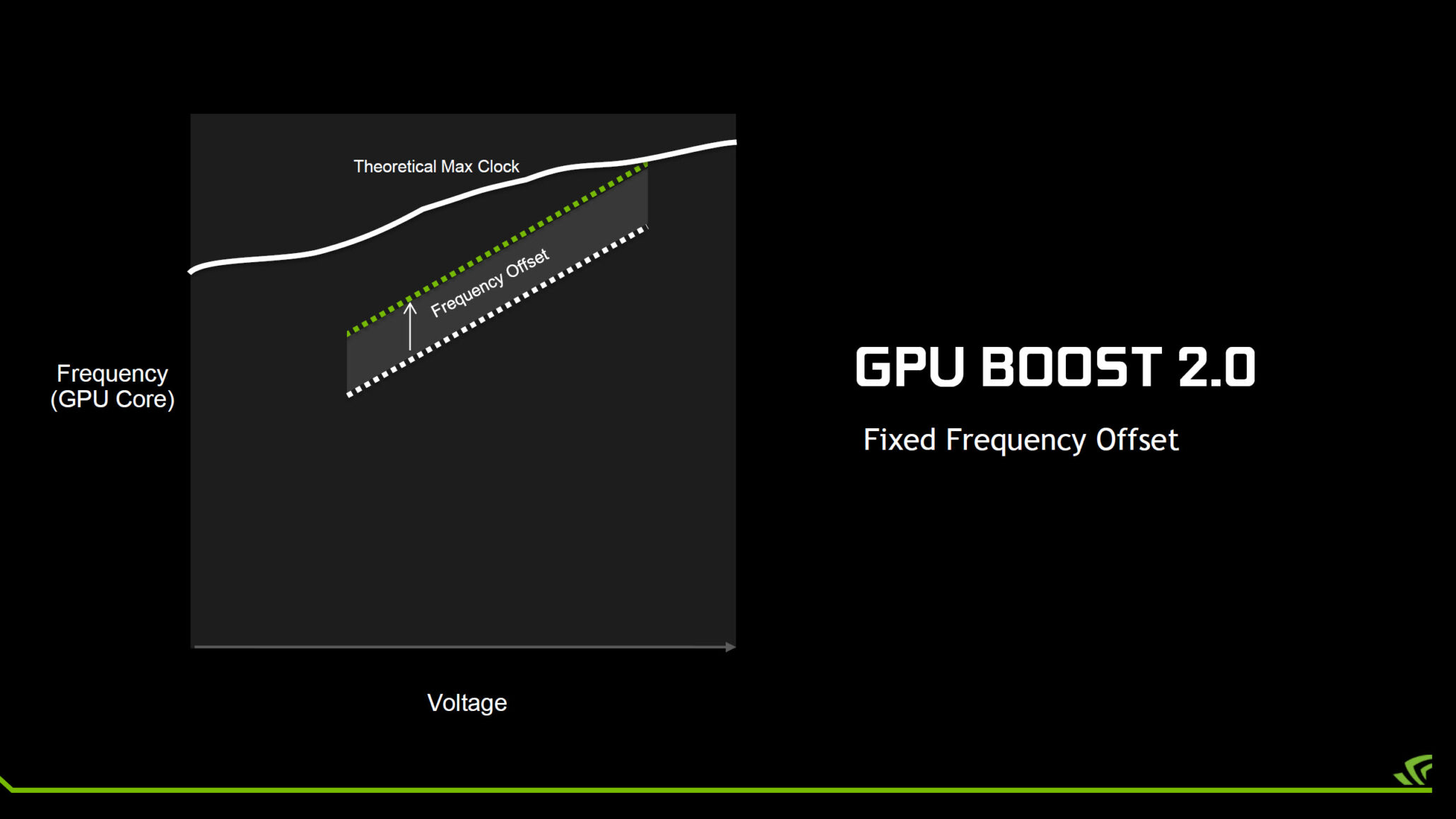 nvidia-pascal-features_40
