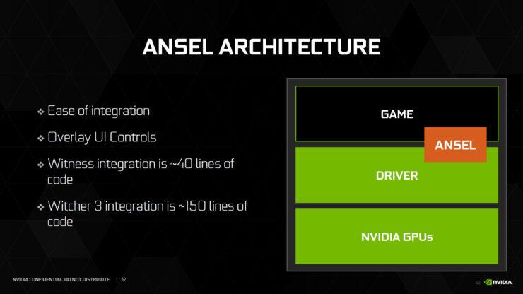 nvidia-pascal-features_45