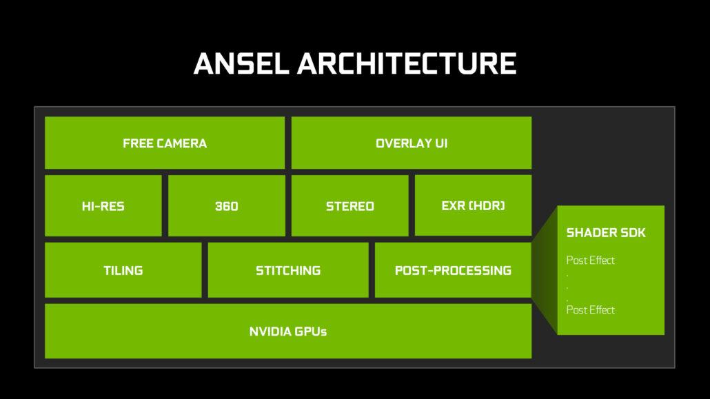 nvidia-pascal-features_46