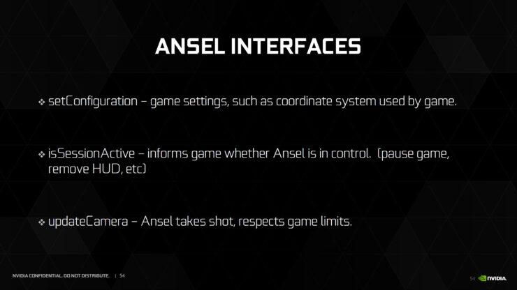 nvidia-pascal-features_47